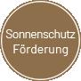 label-sonnenschutz-foerderung.png
